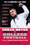 Urban Meyer vs. College Football