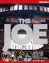 The Joe
