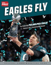 Eagles Fly