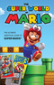 The Super World of Mario