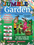 Jumble® Garden