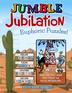 Jumble® Jubilation