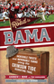 The Road to Bama