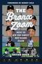 The Bronx Zoom