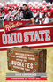 The Road to Ohio State