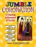 Jumble® Coronation