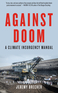 Against Doom