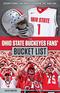 The Ohio State Buckeyes Fans' Bucket List