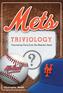 Mets Triviology
