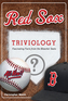 Red Sox Triviology