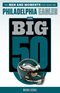 The Big 50: Philadelphia Eagles