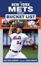 The New York Mets Fans' Bucket List