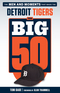 The Big 50: Detroit Tigers