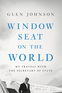 Window Seat on the World