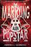 Marrying an Alien Pop Star
