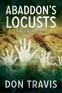 Abaddon's Locusts