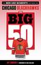 The Big 50: Chicago Blackhawks