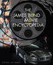The James Bond Movie Encyclopedia