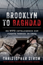 Brooklyn to Baghdad