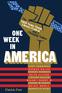 One Week in America
