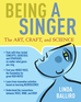 Being a Singer