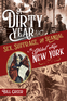A Dirty Year