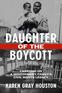 Daughter of the Boycott
