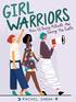 Girl Warriors