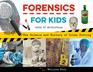 Forensics for Kids