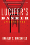 Lucifer's Banker Uncensored