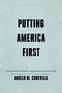Putting America First