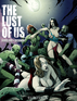 Lust of Us, The Vol. 1