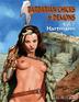 Barbarian Chicks & Demons Vol. 7