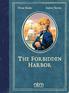 Forbidden Harbor