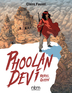 Phoolan Devi, Rebel Queen
