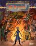 Dungeon: Zenith vol. 4