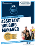 Assistant Housing Manager