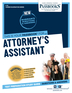 Attorney's Assistant