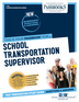 School Transportation Supervisor
