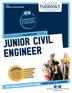 Junior Civil Engineer