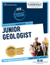 Junior Geologist
