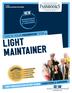Light Maintainer