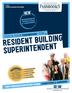 Resident Buildings Superintendent