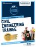 Civil Engineering Trainee