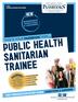 Public Health Sanitarian Trainee