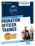 Probation Officer Trainee