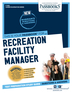 Recreation Facility Manager