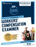 Workers' Compensation Examiner