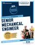 Senior Mechanical Engineer