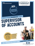 Supervisor of Accounts